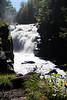 Rainbow Falls - Grass River