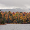 Saranac River, Township of St. Armand