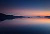 Lake George<br /> Lee 3 Stop Soft GND