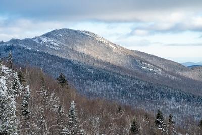Jay Mountain