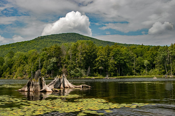 garnet lake    FF  sm    2511