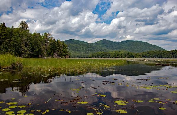 garnet lake   sm  FF     4011