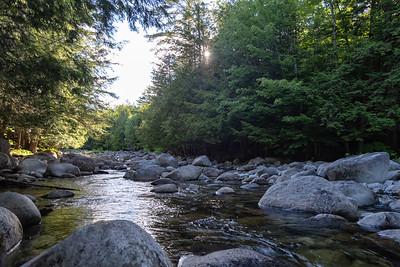 Boquet River