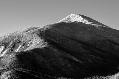 Algonquin Peak