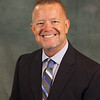 John Miller, Director of New Construction, Operations