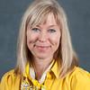 Michele Grimaldi, Principal, Washington Elementary