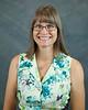 Vicki Hester, Principal, Salk Elementary