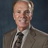 Chuck Starkey, Principal, Lowell Elementary