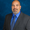 Greg Mendez, Principal, Riverview