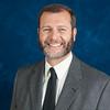 Greg Reid, Principal, Johnson Elementary