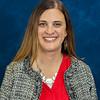 Christine Gutierrez, Principal, Roosevelt Elementary