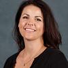 Doreen Herrick, Principal, Brinton Elementary