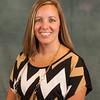 Kari Ramirez, Assistant Principal, Westwood High
