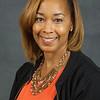 Lisa McCray Cannon, Principal, Falcon Hill Elementary