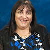 Ilene Berenbach, Director East Area K-6, Special Education