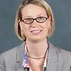 Jen Lamanna, Principal, Sousa Elementary