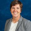 Christy Cuddy, Principal, Highland Arts Elementary