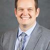 Brian Hay, Principal, Keller Elementary