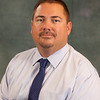 Scott Mohn, Assistant Principal, Dobson High