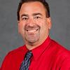 Scott Cumberledge, Principal, Field Elementary