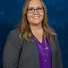 Tamara Merritt, Dean of Students, Keller and Roosevelt elementary schools