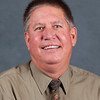 Nick Parker, Principal, Hughes Elementary