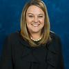 Amy Kramb, Principal, Redbird Elementary