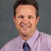 Mark Norris, Principal, MacArthur Elementary