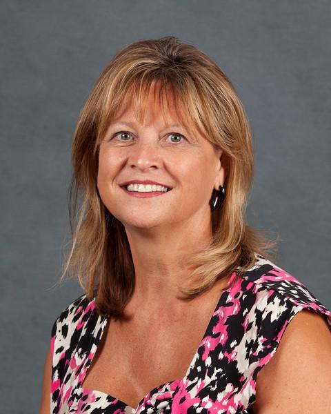 Loretta Zullo, Director, Food and Nutrition