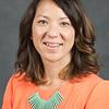 Keiko Dilbeck, Principal, Kino Junior High