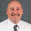 Aaron Kaczmarek, Principal, Las Sendas Elementary