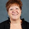 Sandi Kuhn, Principal, Crismon Elementary
