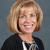 Dawn Carpenter, Principal, Franklin East Elementary