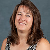 Heidi Williams, Principal, Holmes Elementary