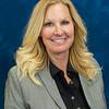Andrea Erickson, Principal, Pomeroy Elementary