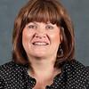 Darlene Shumway, Principal, Roosevelt Elementary