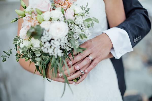LITTLE WEDDING (444 of 661)Canon EOS 5D Mark III
