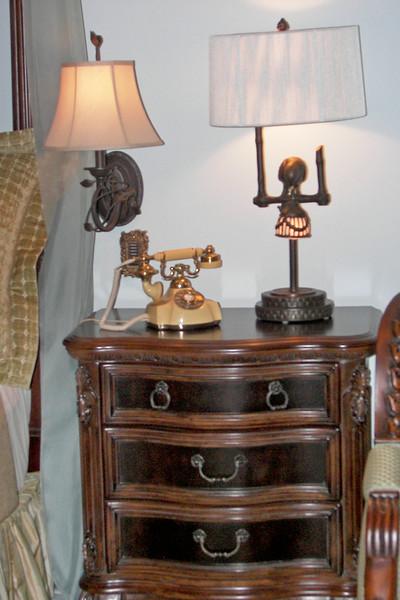 disneyland dream suite 3 master bedroom 1 decor (1)