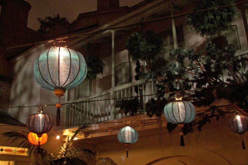 disneyland dream suite 6 patio (9)
