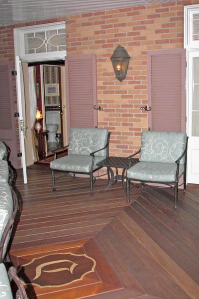 disneyland dream suite 5 balcony (1)