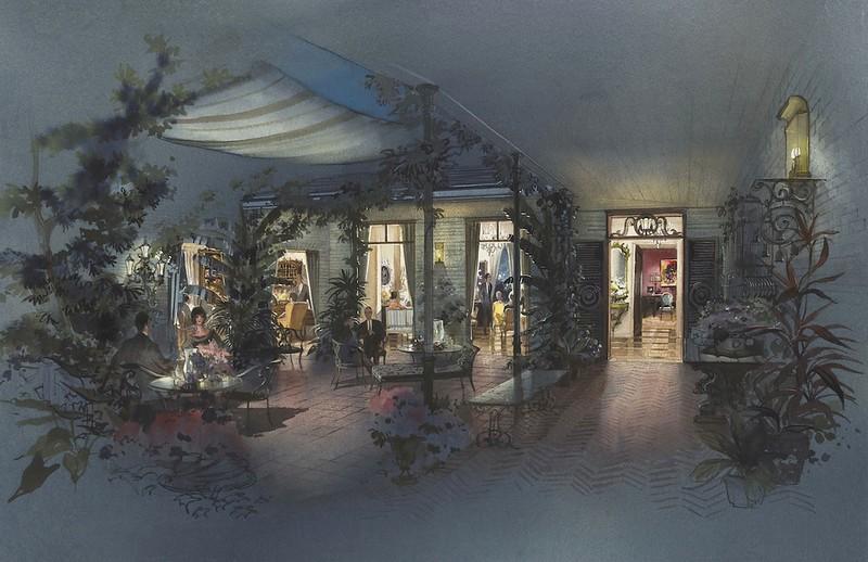 disneyland dream suite 0 concept art (4)