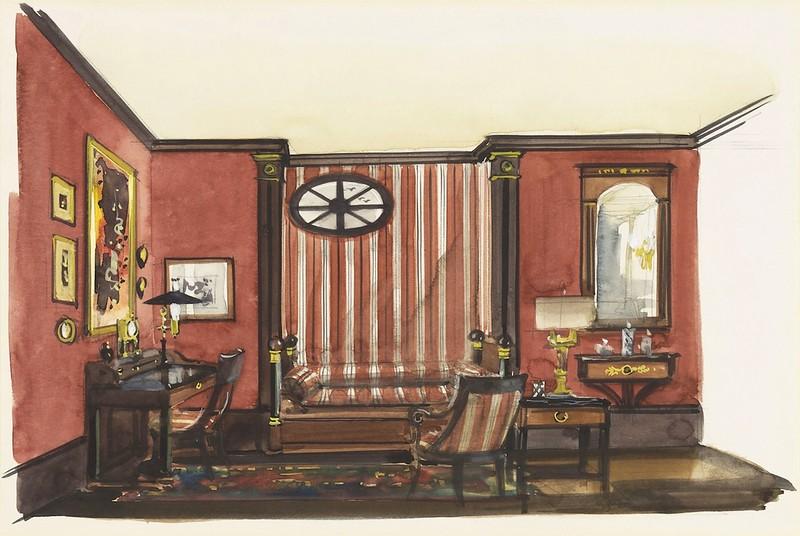 disneyland dream suite 0 concept art (3)