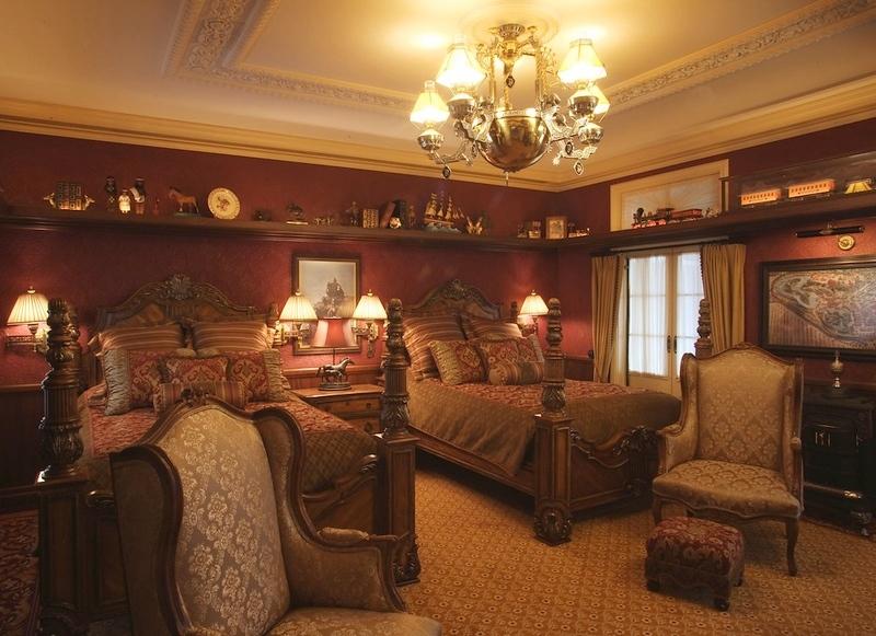 disneyland dream suite 0 official (4)