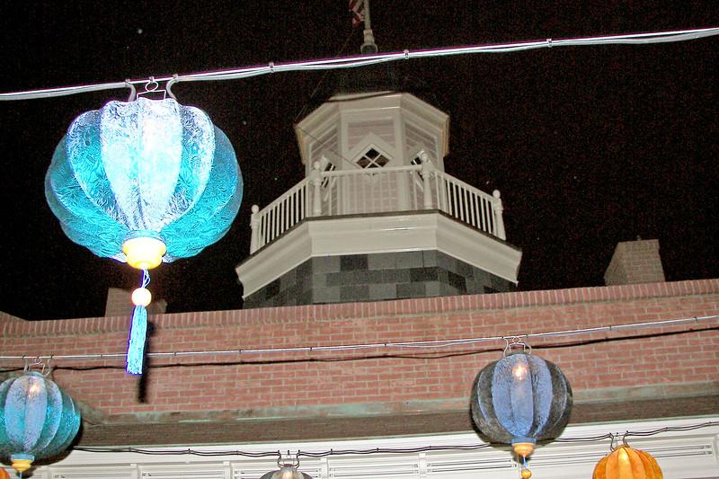 disneyland dream suite 6 patio (11)