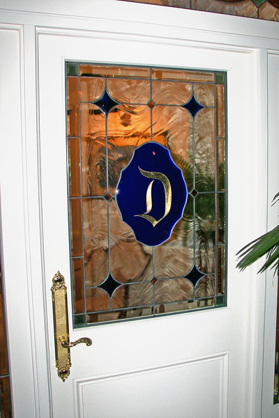 disneyland dream suite 1 outside (10)
