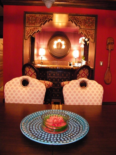 20110602_big_thunder_suite_disneyland_hotel_3_dining room (3)