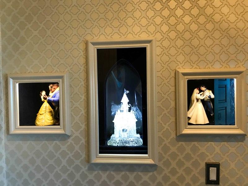fairy_tale_suite_honeymoon_disneyland_hotel_ (4)
