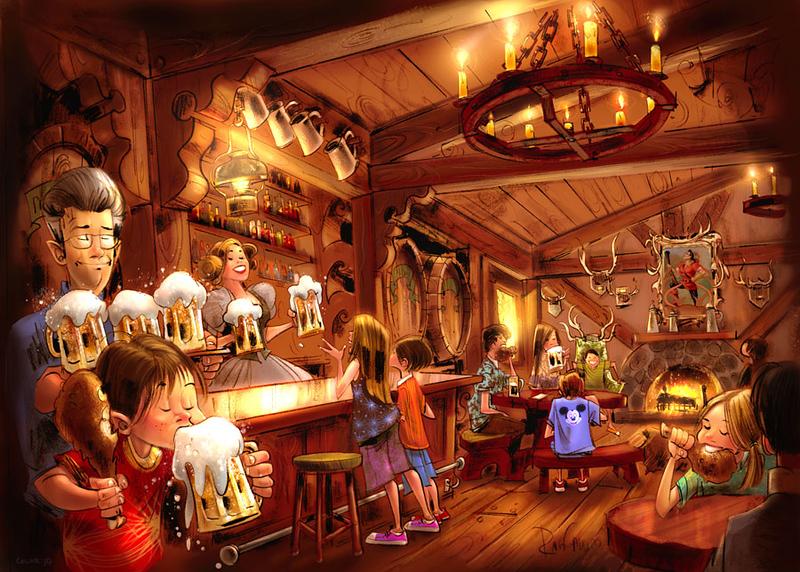 new_fantasyland_concept_art_04_original