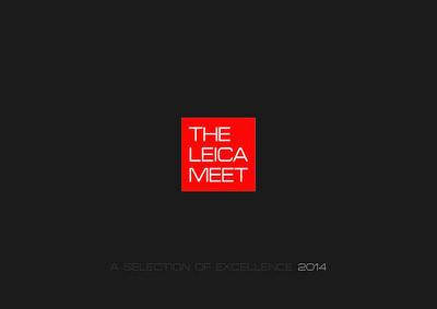Leica Meet