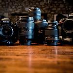 Nikon Day -2